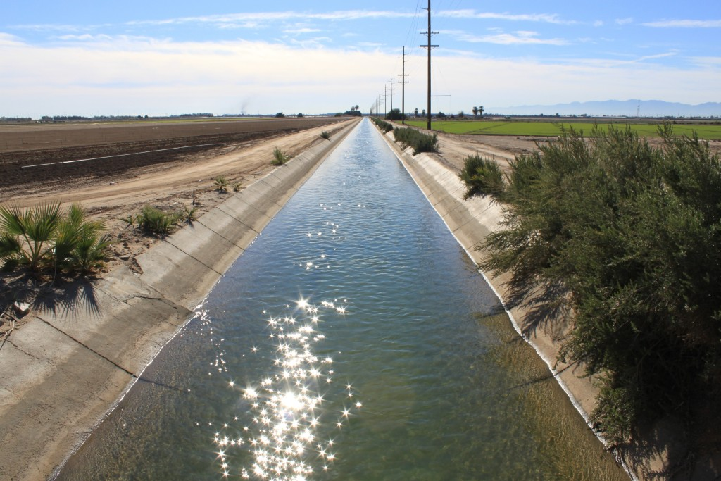 ash-main-canal